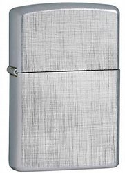 Зажигалка ZIPPO Classic с покрытием Brushed Chrome, латунь/сталь, серебристая, матовая, 36x12x56 мм kayvis 2017 new bikinis women swimsuit retro push up bikini set vintage plus size swimwear bathing suit swim beach wear 3xl