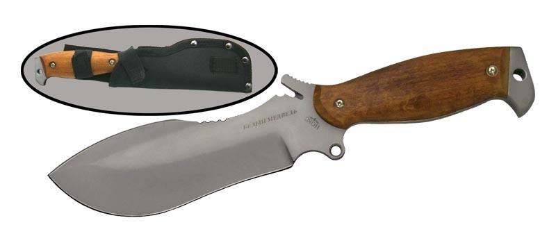 Нож складной EX-01 Black Drop Point Blade, Black/Gray G-Mascus® G10 Handle 8.89 см.