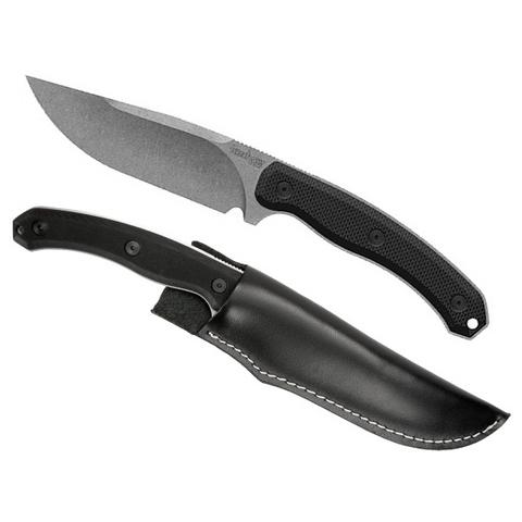 Нож KERSHAW Diskin Hunter - Nozhikov.ru