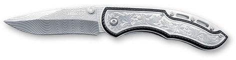 Нож складной Stinger, 78 мм (серебр.), рукоять: сталь/алюминий (серебр.), с клипом, метал. коробка