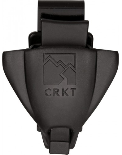 Тактические ножны для складных ножей Merlin ProfessionalCRKT<br>Тактические ножны для складных ножей Merlin Professional<br>