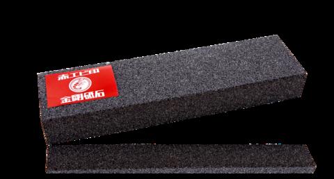 Камень точильный 205*50*25мм грубый #0036 - Nozhikov.ru