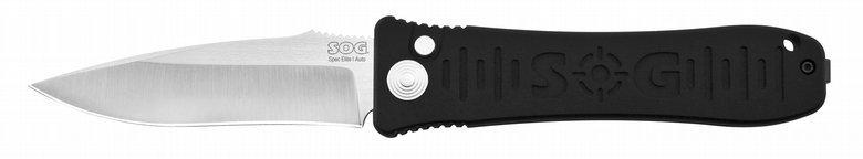 Складной нож Spec Elite 1Выкидные и автоматические<br>Складной нож Spec Elite 1<br>