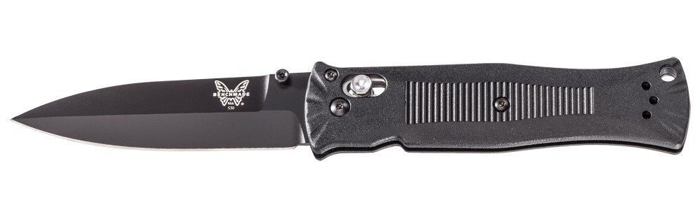 Складной нож Pardue blackРаскладные ножи<br>Складной нож Pardue black<br>