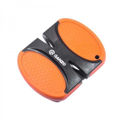 Ganzo карманная точилка для ножей, Mini knife sharpener G505 - Nozhikov.ru