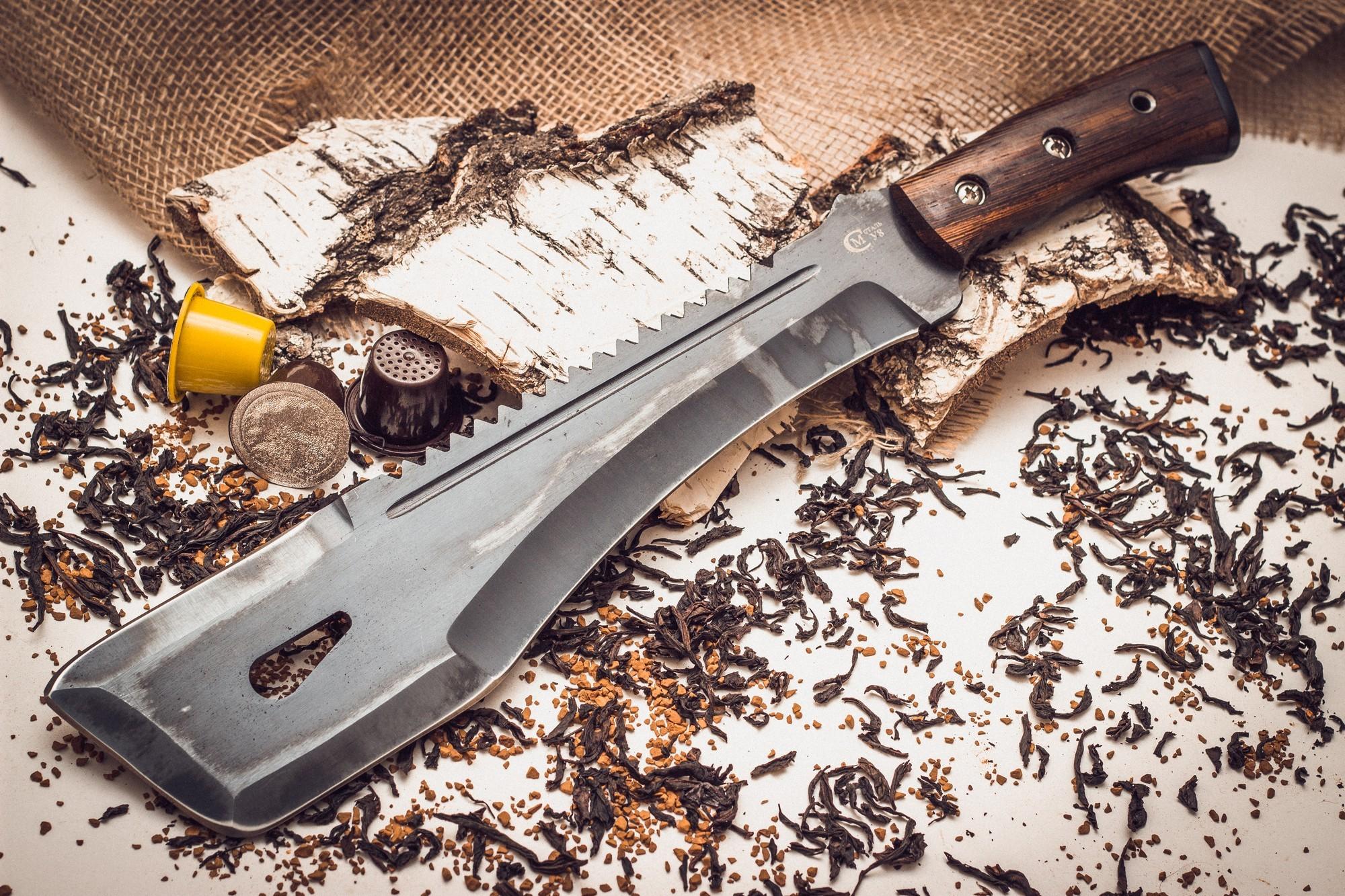 Нож Buck ErgoHunter Adrenalin Pro B0088RWSHH