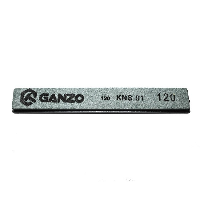 Точильный камень 120, Ganzo hot high quality 100pcs nail drill 1 4 drum 120 grit flat sanding band sandpaper for dremel grinder rotary tools
