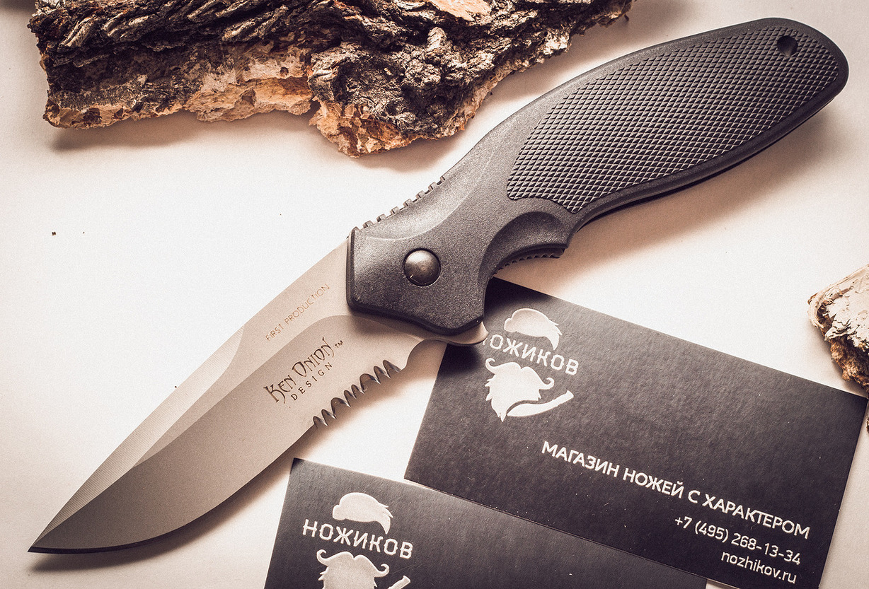 НОЖ CRKT 480KKS ONION SHENANIGAN нож crkt 480kks onion shenanigan page 1