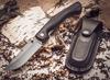 Складной нож Азиат, сталь 95х18, граб - Nozhikov.ru