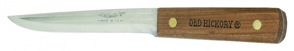 Нож обвалочный Boning Knife