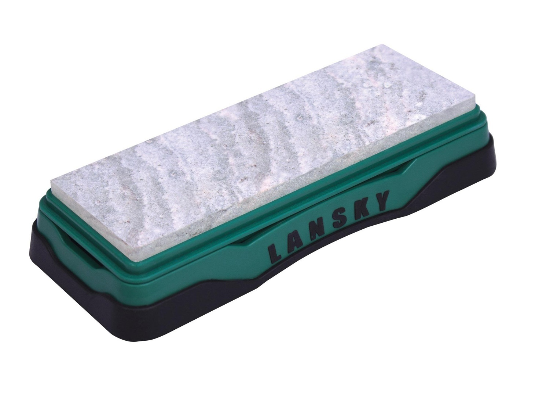 Точильный камень Lansky LBS6S