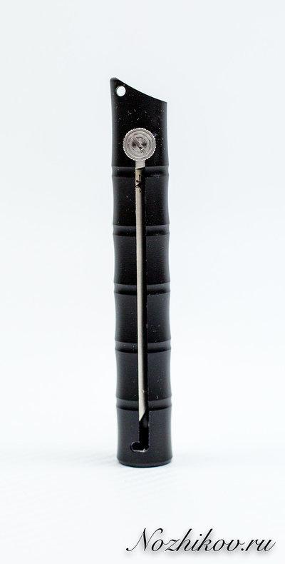 Фото 5 - Складной нож Бамбук 3 от Steelclaw