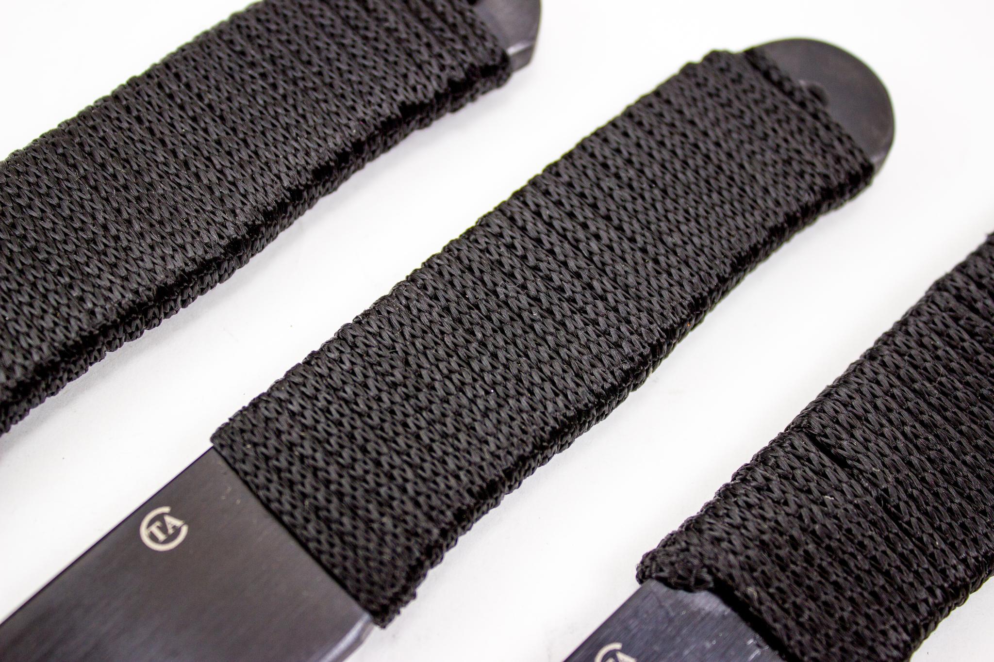 Фото 4 - Набор метательных ножей