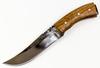 Нож МТ-109 , кованая 95Х18 - Nozhikov.ru