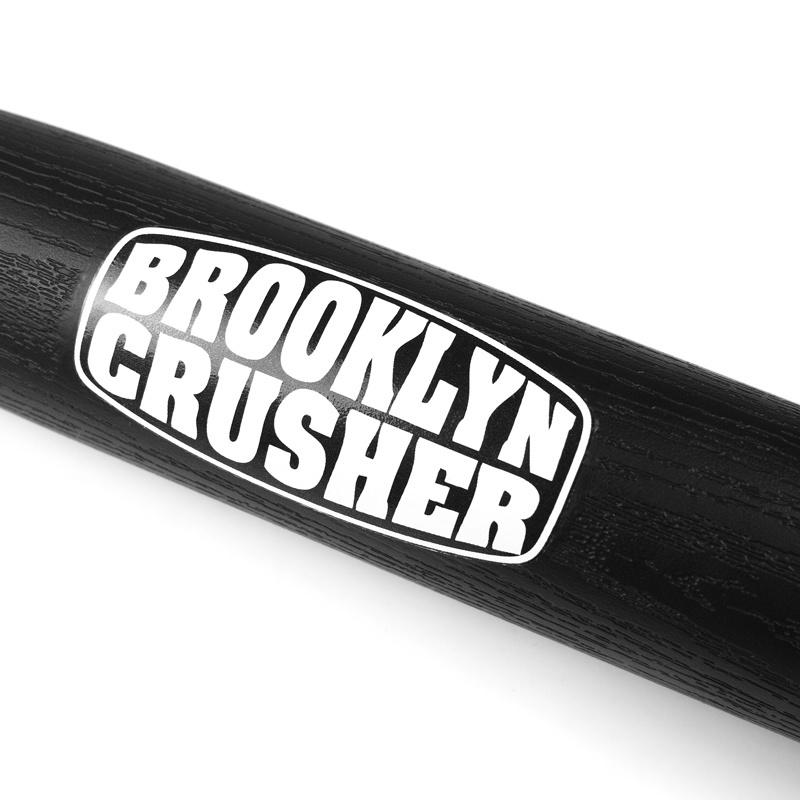 Фото 3 - Бейсбольная бита - Brooklyn Shorty от Cold Steel