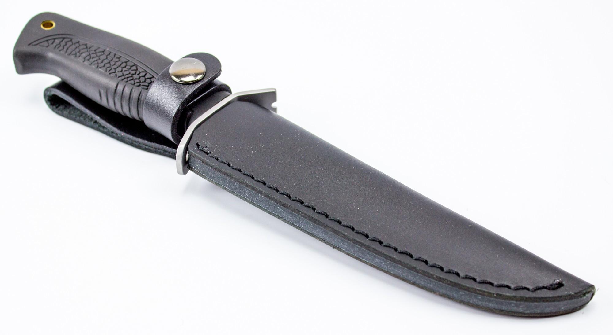 Нож Смерш-5М
