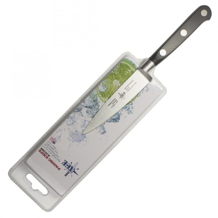 Нож кухонный ACE K202BK Paring knife