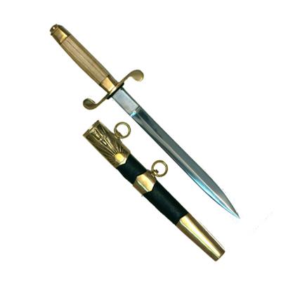 """Кортик офицерский образца 2005 года, летный от Магазин ножей """"Ножиков"""""""