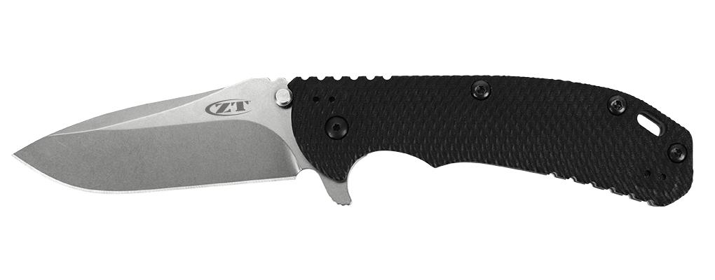 Складной нож Zero Tolerance 0560Раскладные ножи<br>Складной нож 0560<br>