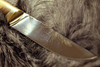 Нож Куница-2 - Nozhikov.ru