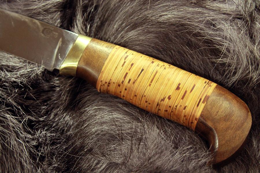 Нож Куница-2