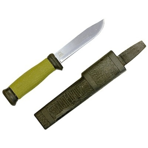 Нож охотника - Nozhikov.ru