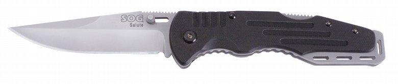Складной нож Salute складной нож shoki