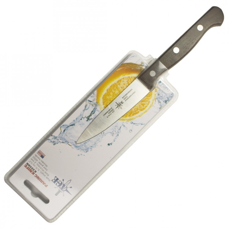 Нож кухонный ACE K305BN Paring knife
