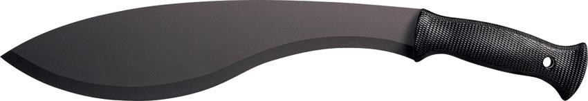 Мачете Кукри 33.0 см.Американские ножи Cold Steel<br>Мачете Кукри 33.0 см.<br>