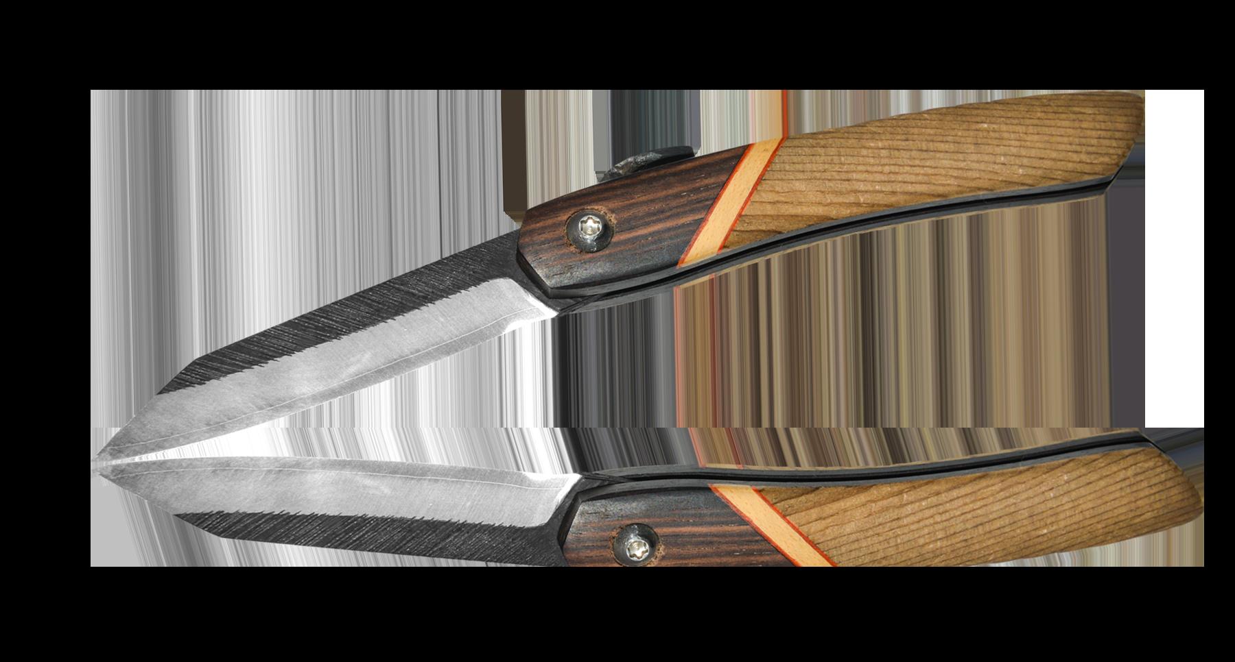 Нож складной Higonokami KD-8901WDРаскладные ножи<br>Нож складной Higonokami KD-8901WD<br>