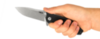 Складной нож 0562 - Nozhikov.ru