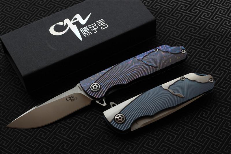 Складной нож CH3501, сталь AUS-10Раскладные ножи<br><br>