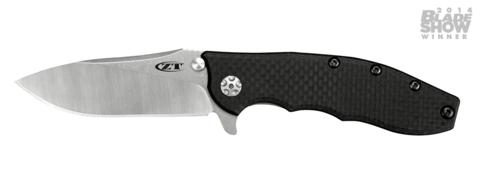 Складной нож 0562CF - Nozhikov.ru