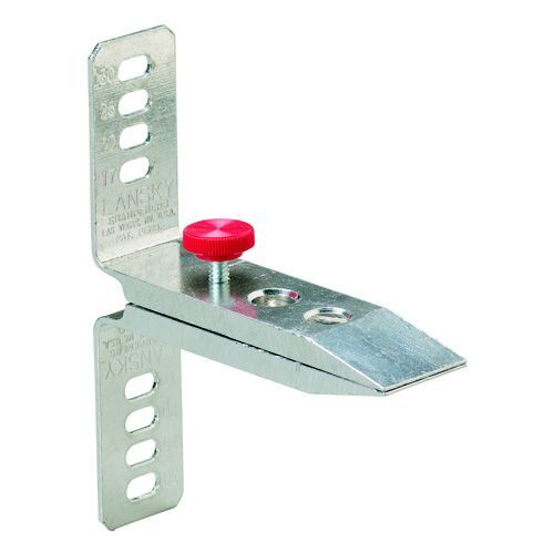 Металлический держатель для точильных систем Lansky LP006