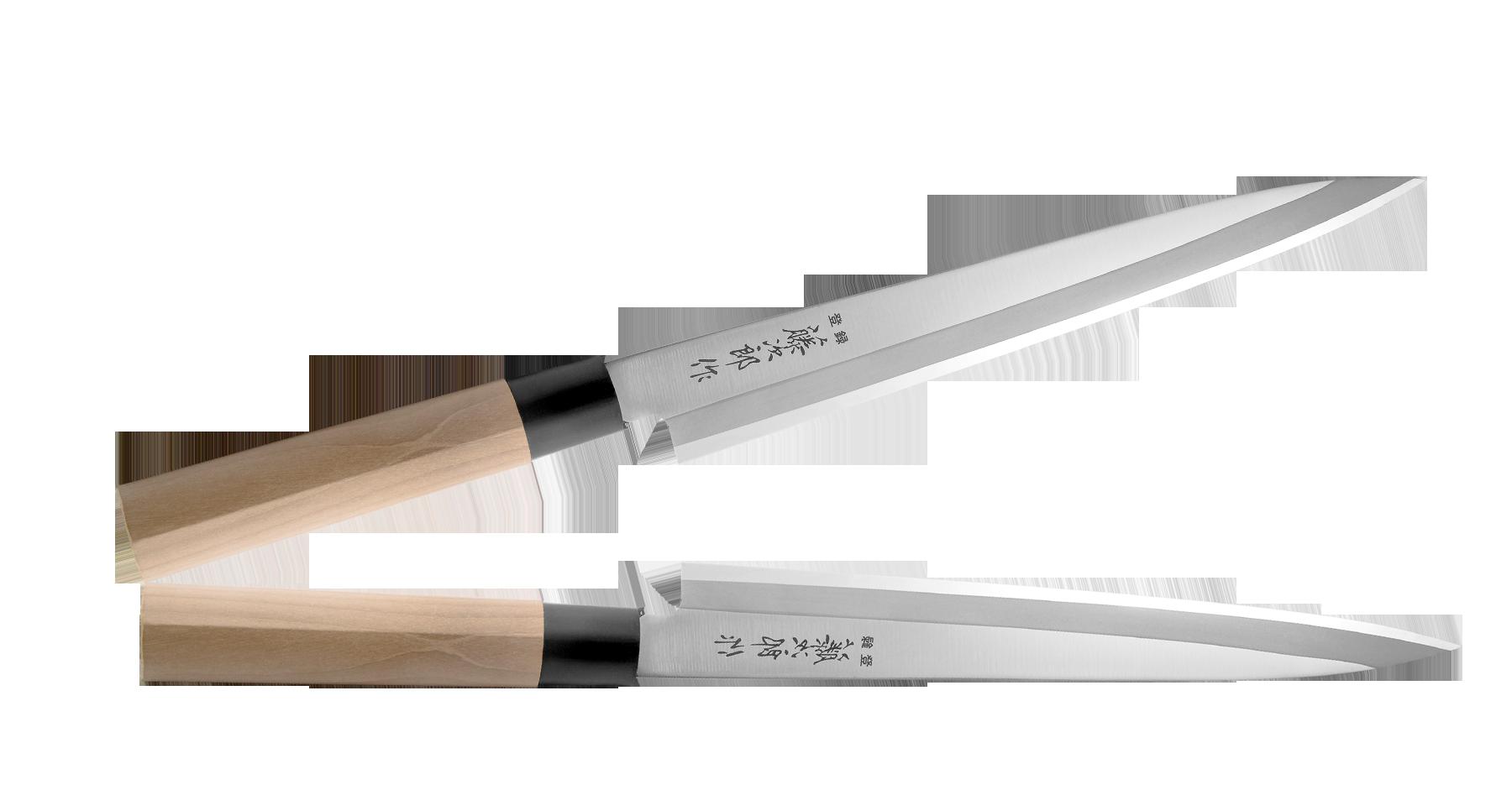 Нож Янаги Japanese Knife 260 мм, сталь AUS-8, TojiroTojiro<br>Нож Янаги Japanese Knife 260 мм, сталь AUS-8<br>