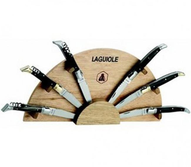 Нож складной Laguiole LG 268018(1)