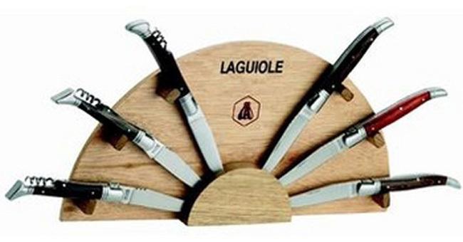 Нож складной Laguiole LG 268017(1)