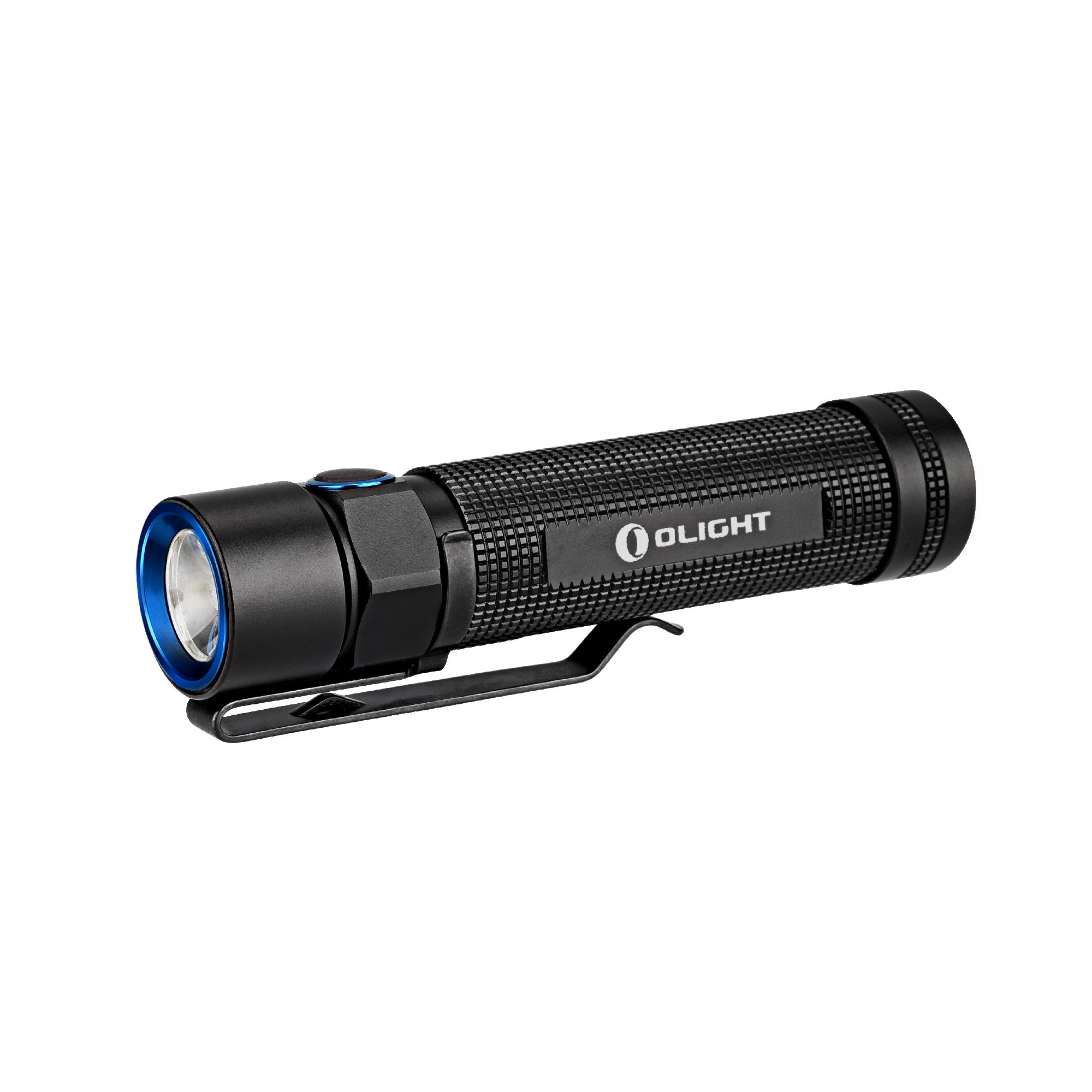 Фонарь Olight S2 Baton everbrite baseball bat led flashlight 2000 lumens baton torch light for self defense security cam e011030ae