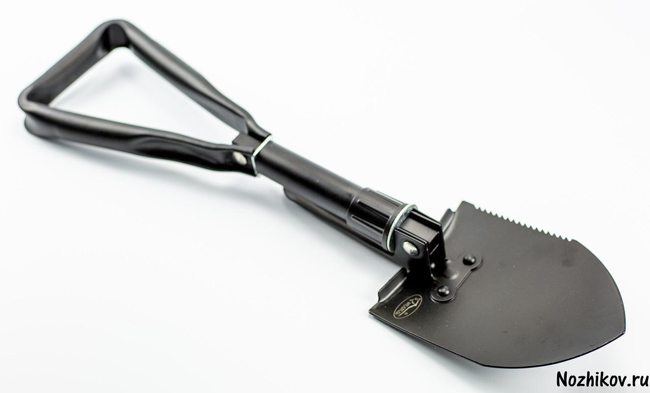 Складная лопатка M9573