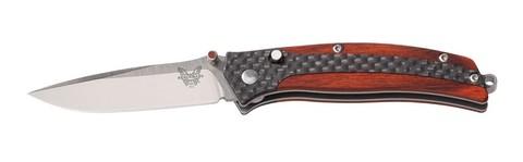 Складной нож Megumi - Nozhikov.ru