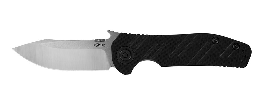 Складной нож Zero Tolerance 0630Раскладные ножи<br>Складной нож 0630<br>