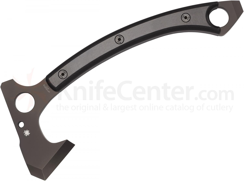 Топор Laci Szabo's Design - SzaboHawk Tactical TomahawkМетательные ножи<br>Топор Laci Szabo's Design - SzaboHawk Tactical Tomahawk<br>
