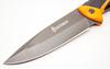 Нож Gerber Bear Grylls 133 - Nozhikov.ru
