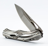 Складной нож Decepticon Steel - Nozhikov.ru