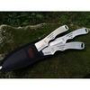 Набор из 3-х метательных ножей S835N3 - Nozhikov.ru