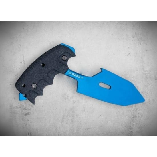 Нож тренировочный TK S.E.R.E.Тычковые ножи<br>Нож тренировочный TK S.E.R.E.<br>