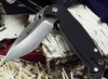 Складной нож 7762 - Nozhikov.ru