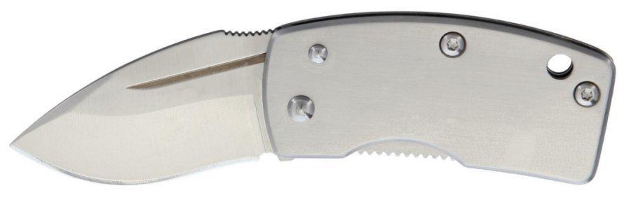 Фото - Складной нож-зажим для денег G.Sakai GS-11192, сталь VG-10