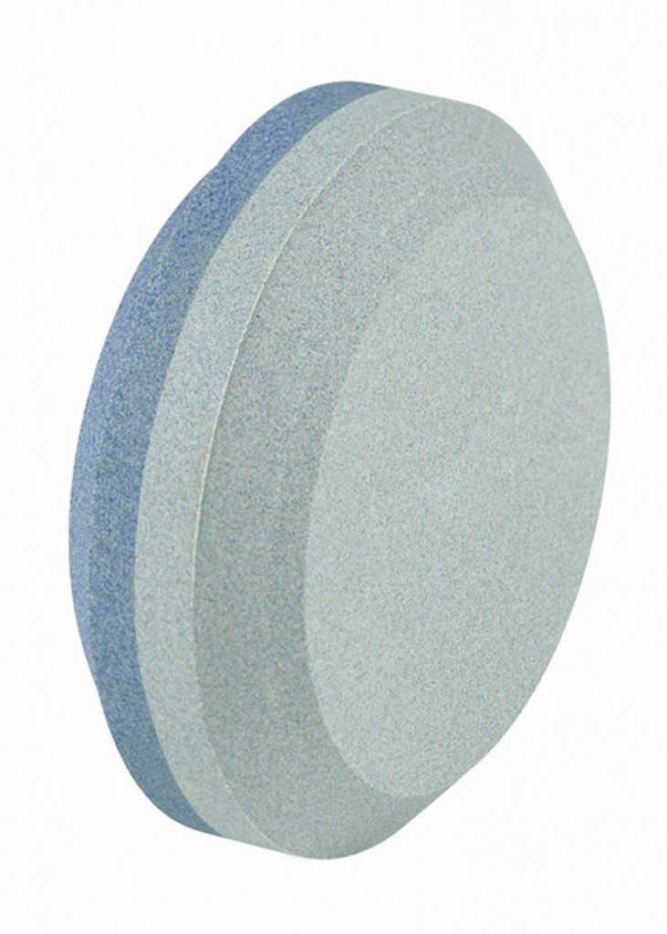 Фото - Точильный камень для топоров Lansky LPUCK