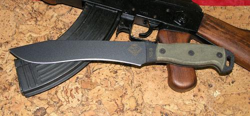 Нож с фиксированным клинком Ontario NS-9 Black Canvas Micarta HandleOntario Knife Company<br>Нож NS-9 Black Canvas Micarta Handle, сталь 5160, клинок черный, рукоять с отверстием (микарта), чехол черный нейлон с внутренним пластиком.<br>